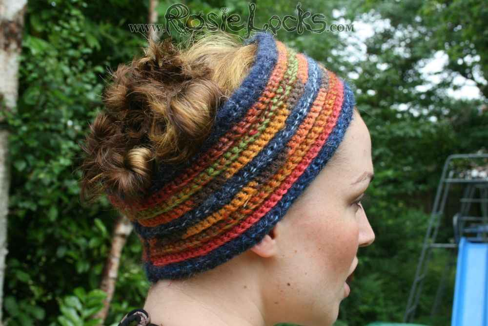 Dreadlocks Accessories And Products Uk Rosie Locks Dreads