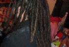 dreadlocks-11