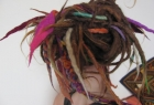 dreadlocks-15
