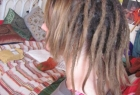 dreadlocks-18