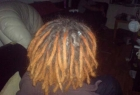 dreadlocks-2