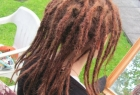 dreadlocks-21