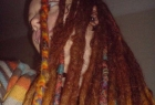 dreadlocks-3