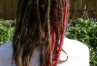 dreadlocks-32