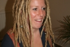 dreadlocks-35