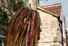 dreadlocks-36