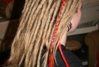 dreadlocks-38