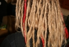 dreadlocks-39