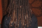 dreadlocks-4