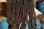 dreadlocks-41