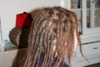 dreadlocks-44