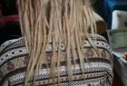 dreadlocks-48