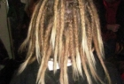 dreadlocks-5