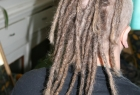 dreadlocks-50