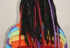 dreadlocks-57