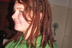 dreadlocks-6