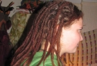 dreadlocks-7