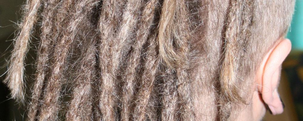 dreadsides (8)